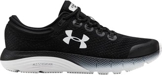 Under Armour Charged Bandit 5 Running Shoe - Women's