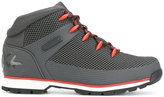 Timberland mesh sneakers
