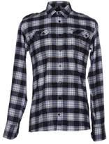 Junk De Luxe Shirt