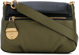 Marc Jacobs mini The Standard shoulder bag
