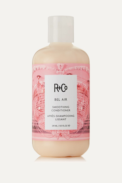 R+CO RCo - Bel Air Smoothing Conditioner, 241ml - Colorless