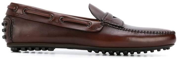 Car Shoe driving shoes