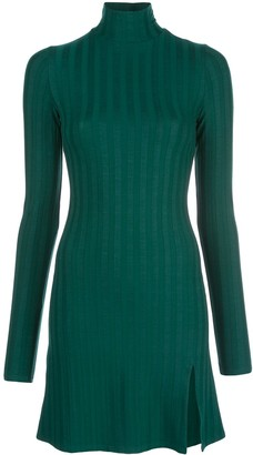Reformation Libra dress