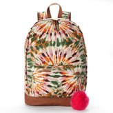 Candies Candie's® Tiffany Backpack