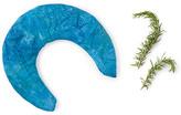 Herbal Concepts Comfort Herbal Neck Wrap