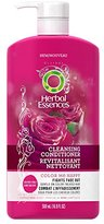 Herbal Essences Color Me Happy Cleansing Conditioner 16.9 Fluid Ounce