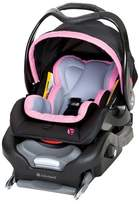 Baby Trend Secure Snap Gear 35 Infant Car Seat