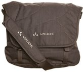 Vaude Hapet Across Body Bag Black