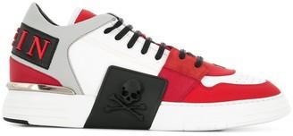 Philipp Plein Low-Top Original Sneakers