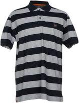 Paul & Shark Polo shirts - Item 12079207