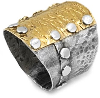 Katarina Cudic Elements Little Ring