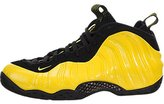 """Nike Mens Air Foamposite One """"Wu-Tang"""" Synthetic Size 9"""