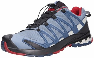 Salomon XA Pro 3D V8 GTX Men's Trail Running / Hiking Shoe