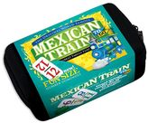 Mexican Train To Go Dominoes Game