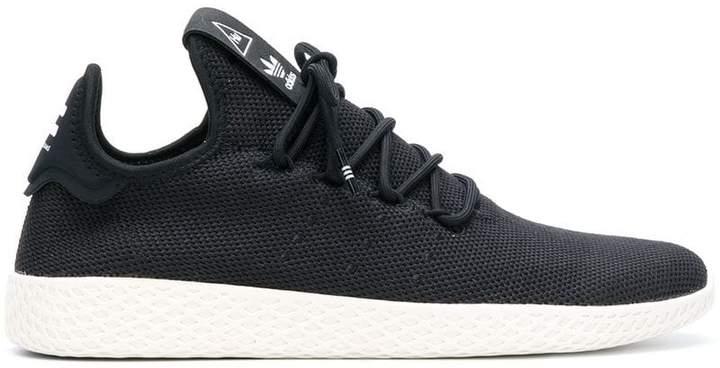88918435c7d5 Mens Adidas Sports Socks - ShopStyle UK