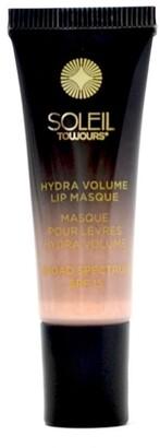 Soleil Toujours Hydra Volume Lip Masque SPF15