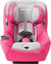 Maxi-Cosi Pria 85 Convertible Car Seat - Devoted Black