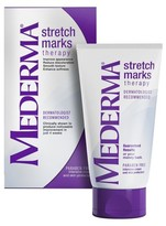 Mederma Stretch Mark Therapy - 5.29oz