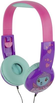 VIVITAR Hatchimals Kids Safe Headphones