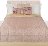 Etro Ruwi Quilted Bedspread