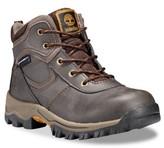 Timberland Mt. Maddsen Boot - Kids'
