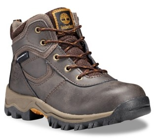 Timberland Mt. Maddsen Boot - Kids'