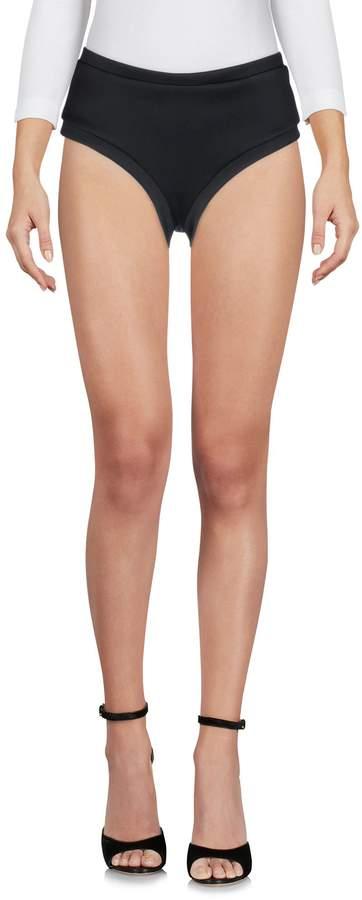 Prada Shorts - Item 13028214