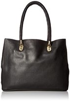 Cole Haan Benson Tote Bag