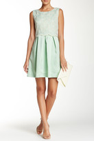 Erin Fetherston ERIN Hayley Dress