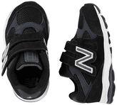 Carter's New Balance Hook & Loop 888 Sneakers