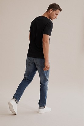 Country Road Standard Classic Wash Jean