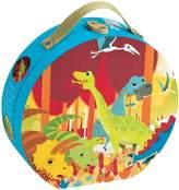 Janod Dinosaur's Hat Boxed Puzzle
