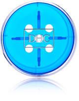 DHC Soap Case - Large