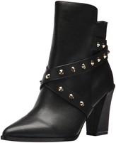 Nicole Miller Women's Imola-NM Fashion Boot