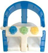 Dream Baby NEW Dreambaby At Home Bath Seat