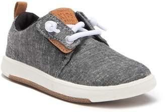 Dr. Scholl's Stinsen Sneaker (Toddler)