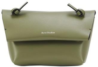 Acne Studios Mini bag