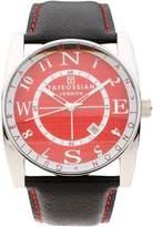 Tateossian Wrist watches - Item 58025693