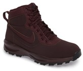 Nike Men's Manoadome Boot