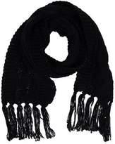 Jijil Oblong scarf