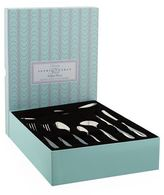 Arthur Price Sophie Conran Rivelin Stainless Steel 44-Piece Cutlery Set