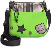 Ideology 2-in-1 Crossbody, Only at Macy's