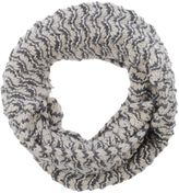 Timeout Oblong scarves