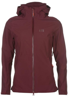 Millet Highland 2 Litre Jacket Ladies