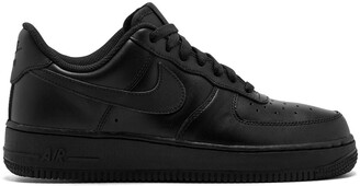 Nike Air Force 1 '07 sneakers