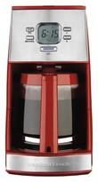 Hamilton Beach Ensemble 12-Cup Coffee Maker- 43253R