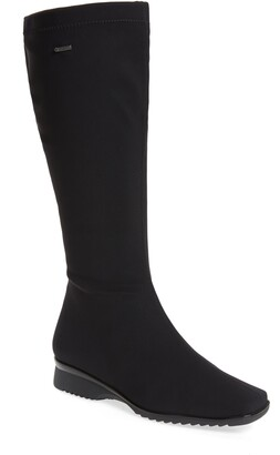 ara 'Paula' Weatherproof Gore-Tex(R) Boot