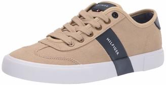 Tommy Hilfiger Men's Pandora Sneaker
