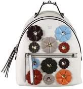 Fendi Backpack Shoulder Bag Women