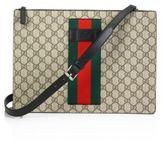 Gucci GG Messenger Bag